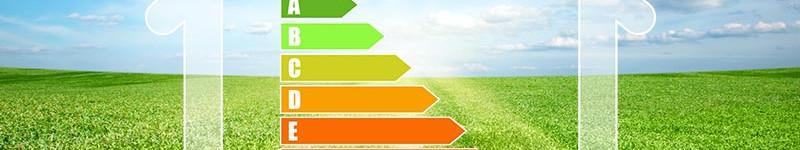 The Green Homes Grant Voucher Scheme